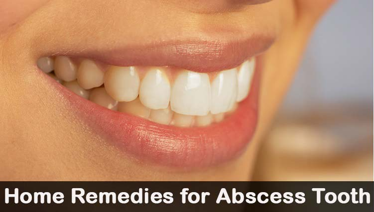 Abscess Tooth Treatment