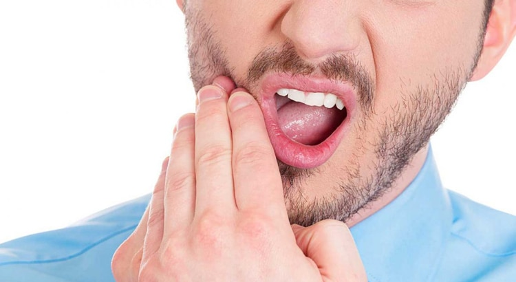 Signs of Infection After Tooth Extraction